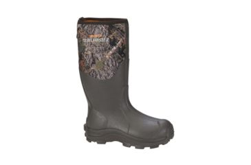 1ab2e28932b Dryshod Trailmaster Hunting Boot - Men's
