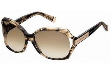 DSquared DQ0038 Sunglasses - 47F Frame Color 96eae60ec4d