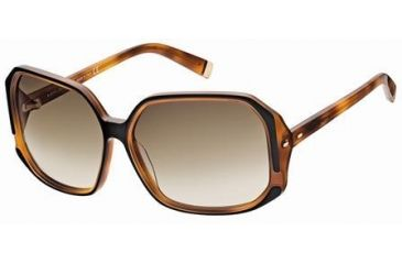 DSquared DQ0052 Sunglasses - 05F Frame Color
