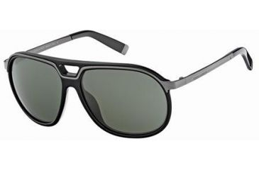DSquared DQ0061 Sunglasses - 01N Frame Color