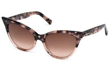 dsquared sunglasses