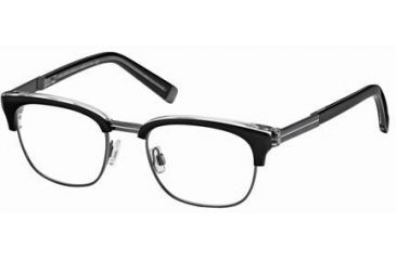 DSquared DQ5015 Eyeglass Frames - 003 Frame Color