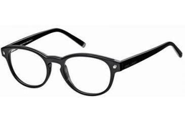 DSquared DQ5026 Eyeglass Frames - 001 Frame Color
