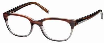 DSquared DQ5041 Eyeglass Frames - 65A Frame Color