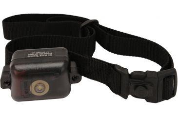 DT Systems No Bark Training Collar, Ultra Min-e 22239