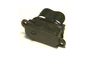 Morovision Dual Battery Cartridge Assembly ITTA-A3256344
