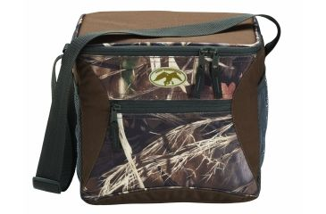 Duck Commander 24 Can Cooler Bag, Advantage Max4 55669