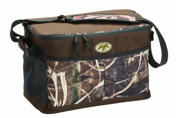 Duck Commander 36 Can Cooler Bag, Advantage Max4 55670