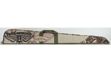 Duck Commander 65038 Authentic Gun Case