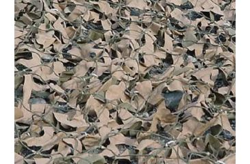 Duck Commander M4 Camo Blind Material Netting Duck