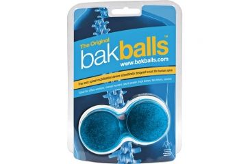 Dynaflex Bakball 1020BK