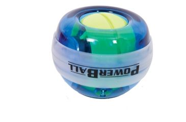 Dynaflex Powerball Free Shipping Over 49