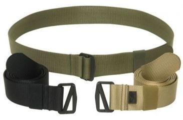 Eagle Industries Battle Dress Uniform Belt