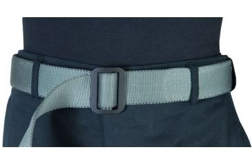 Eagle Industries Operator's Gun Belt