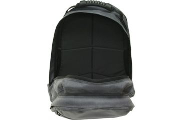 Eagle Industries LE Division Discreet Backpack