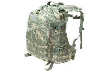 Eagle Industries A-III Pack MOLLE