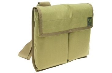 Eagle Industries Active Shooter's Bag