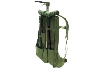 Eagle Industries Manual Entry Tools Backpack