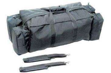 Eagle Commercial Dive Bag