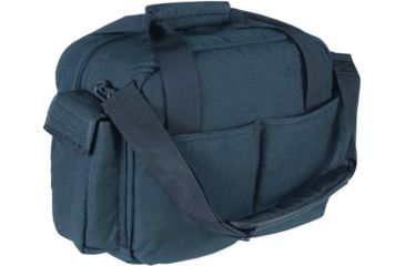 Eagle Industries Padded Helmet Bag with Tricote
