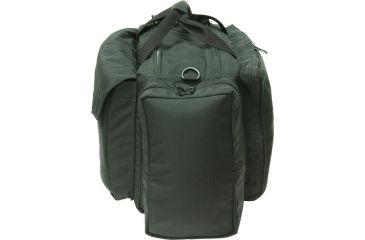 Eagle Industries Pilot's Headset Bag