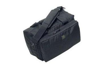 Eagle Industries Medium Travel Bag