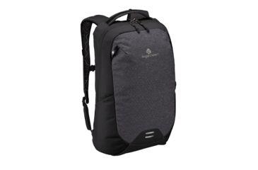 a3f6d75538 Eagle Creek Wayfinder Backpack - Women s
