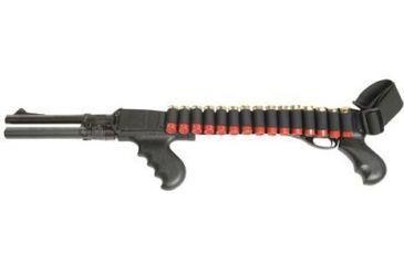 Eagle Industries Shotgun Shell Sling