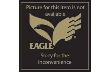 Eagle Industries Discreet Case (Colt Sporter)
