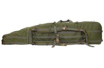 Eagle Industries Drag Bag