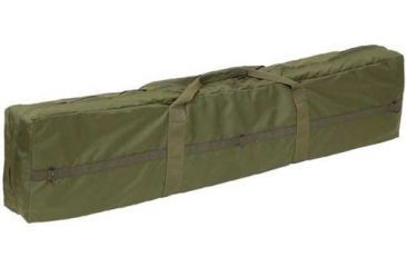 Eagle Industries Drag Bag Cover