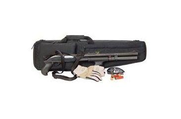 Eagle Industries Riot Gun Case