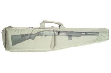 Eagle Industries Shotgun Case 37