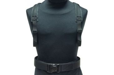 Eagle Industries Padded Military Harness