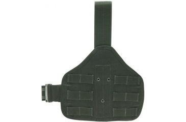 Eagle Industries 6004 holster platform