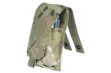 Eagle Industries Smoke Grenade Pouch