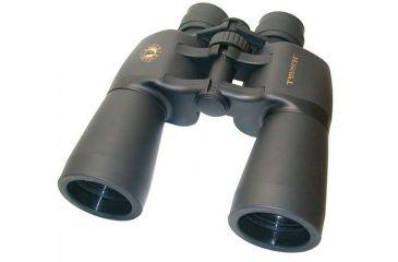 Eagle Optics Triumph Binoculars 10x50