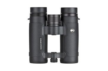 Eagle Optics Ranger ED 10x32 Binocular
