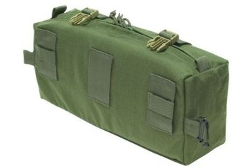 Eagle Industries A-III Pack Accessory Pouch