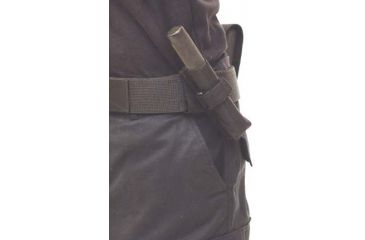Eagle Industries Open Top Collapsible Baton Holder