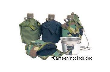 Eagle Industries Canteen Pouch 1 Quart