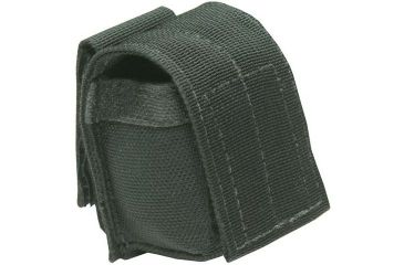 Eagle Industries Duty Beeper Pouch