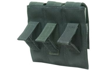 Eagle Industries Duty Mag Pouch 3