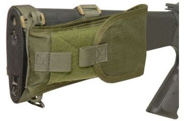Eagle Industries M16 Magazine Stock Pouch Free Shipping Over 49