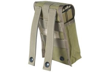 Eagle Industries SR 25 Mag Pouch MOLLE