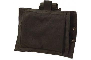 Eagle Industries Detachable Panel Shotgun Shell Pouch