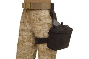 Eagle Industries SAS Dump Pouch