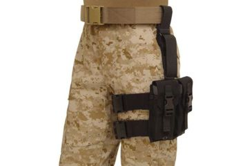 Eagle Industries SAS M16 Magazine Pouch