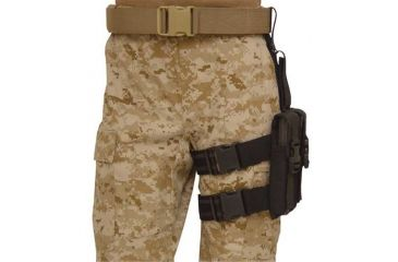 Eagle Industries SAS MP5 Mag Pouch