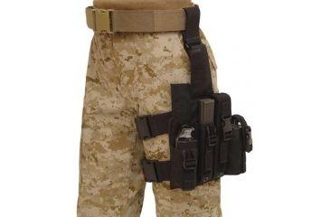 Eagle Industries SAS MP5 Flash Bang Pouch